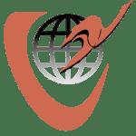 cropped-1-logo-revamp-2048x1141-1.png