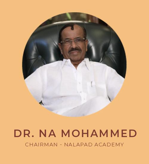 Dr.-NA-Mohammed