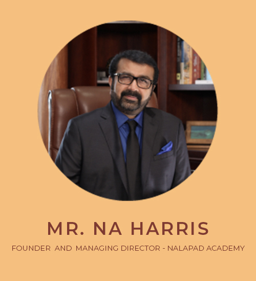 NA-Harris-1